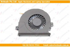 NEW For HP ENVY M6-1000 Cooling Fan 686901-001 DC28000BFS0