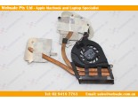 Forcecon DFS491105MH0T Cooling Fan DC 5V 0.5A Cooling Heatsink and Fan