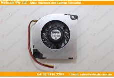 Toshiba Satellite A20 A25 2455 2450 Laptop CPU Fan GDM610000105