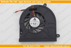 V000210960  - DC Fan For Toshiba Satellite C650D C650 C655 L650 L630 L655 C645 (3 PIN)