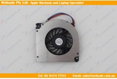 P000527850- DC Fan For Toshiba Portege M780