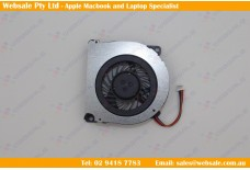 P000482060  Fan for TOSHIBA TECRA M9 GENUINE FAN THERMAL MODULE NEW 4-Pin GDM610000351