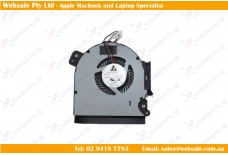 A000653020- DC Fan for Toshiba Satellite R50 A50 Replacement Laptop Fan