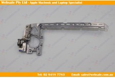 P000385290 Toshiba Satellite M30 (PSM30A-7101E) BH R ASSY  Hinge Right