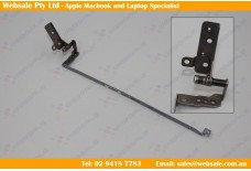 H000009900 Toshiba Satellite M500, M505, M505D Hinge Right
