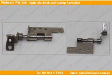 K000006060 Toshiba Satellite P20 P25 Laptop LCD Hinges -Left