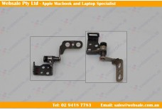 Toshiba Satellite A000231160 U845 U840 Hinge Set - Left