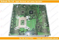 698394-502 laptop Motherboard For HP 705028-001 705028-501 705028-601100% tested