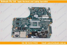 Laptop Mother Board for SONY VPC EA EB Series PCG-61211T PCG-61212T 71212T 71211T