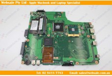 TOSHIBA Satellite A200  Motherboard -P/N: V000108070