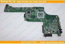 Toshiba Satellite E300 Intel Motherboard P/N: A000090770