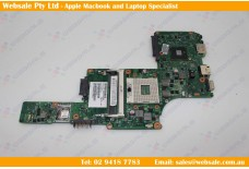New Genuine Toshiba V000245030 Satellite L630 L635 Laptop Motherboard