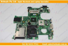 Toshiba Satellite P100 Laptop Motherboard A000006530
