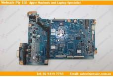 TOSHIBA PORTEGE R700 R700-S1322 INTEL MOTHERBOARD UMT-SZ2MV94V-0