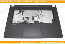 DELL Latitude 14 3000 3460 3470 Palmrest/Touchpad Assembly