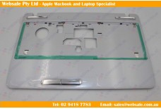 Toshiba Satellite L655D L650 (PSK1JA-0K5017) TOP COVER ASSY WHITE V000210790