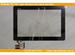Touch Screen Digitizer for Asus Transformer Pad TF300 TF301