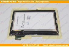 Full LCD Display + Touch screen Digitizer For Acer iconia tab A700 B101UAT02.0