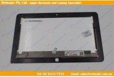 10.1' Original LED LCD + touch Screen Display DELL Latitude 10 ST2 LP101WH4 SLA6