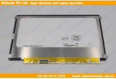 "Original 11.6"" LED Screen CMO N116BGE-EA1 N116HSE-EA1 LED WUXGA FHD Laptop Display Slim NEW For ASUS ZENBOOK UX21A"