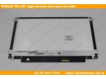 "11.6""HD(1366*768) 30Pin LED SCREEN FOR NT116WHM-N21"