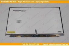 "B131HW02 V.0 NEW SONY VAIO VPC-Z 13.1"" HD LED LCD SCREEN FIT LT131EE11000"