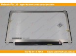 "Replacement 13.3"" HD LED Screen Display For CLAA133WB03"
