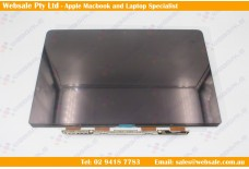"2013 13.3"" Laptop LCD Screen LSN133DL02-A02 For Apple Macbook Pro A1502 Retina (30 PIN)"
