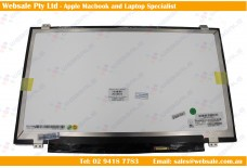 IPS Full-HD Screen LP140WF1 LP14OWF1 (SP) (U1) LP140WF1-SPU1 LP140WFI-SPU1