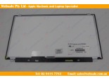 "15.6"" Slim LED Screen for LP156WH3-TLS1 LP156WH3-TLSI compatible"