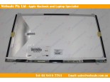 "NEW 15.6"" WXGA++ Laptop LED slim Screen panels Display LTN156KT06 LTN156KTO6"