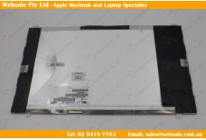 """Samsung LTN156KT03-501 Laptop Screen 15.6"""" LED BACKLIT HD+ Compatible"""