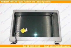 "13.3""LED LCD Assembly SCREEN For Acer Aspire S3 S3-391 MS2346 Ultrabook Sivil"