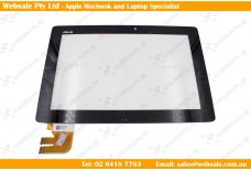 NEW For ASUS TF300 TF300T TF300TG Touch Screen Tablet Touch Panel Digitizer Glass L101FGT04.0