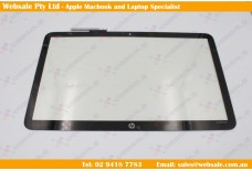 "15.6"" Touch Screen Digitizer Glass for HP Envy 15 Touchsmart 15-j 15J 15-J"
