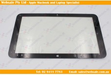 Digitizer Touch Screen Outer Glass Lens Replacement Parts FOR HP 11-n041TU TPN-C115 ORIGINAL