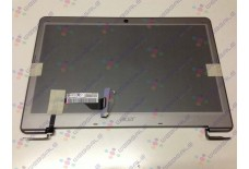 "Acer Aspire S3-951 13.3"" Slim LED Screen Panel with Top set case , LK.13305.006, B133XTF01.0"