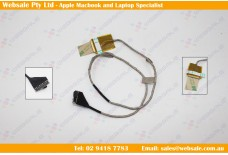 NEW LCD Screen Video Cable For ASUS G75 G75VW G75VX G75VM G75VN 2D 1422-016A000
