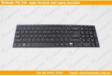Keyboard Without Frame For Acer Aspire E5-521-45BU A4-6210