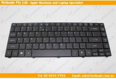 Keyboard for Acer Aspire 4535 4736 4741 3935 4820
