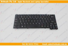 Keyboard for Acer Travelmate TM290 TM291 TM292 TM3950 TM2350 TM4050