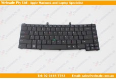 Acer TravelMate 6410 6452 6460 6490 6492 6493 6552 6592 6592G 6593 6593G Keyboard