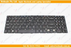 Keyboard for Acer Aspire M3-581 M3-581T M3-581TG M3-581G M3-581PT MA50