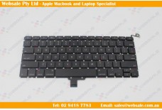"Replacement Keyboard for Apple MacBook Pro Unibody 13"" A1278"