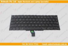 "Keyboard for Macbook Air 11"" A1370 A1466 A1465 2011 2012 2013 Version"