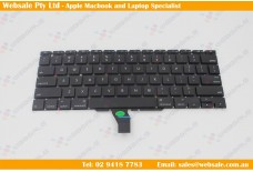 "Keyboard for Apple MacBook Air 11"" A1465 A1370-11"