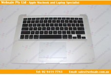 Apple MacBook Air A1237 Top Case with Keyboard & Trackpad 607-2255-A 922-8315