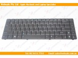 ASUS K40 K40IJ X8A X8AE A41 K40 K41 N43 P80 P81 Black US Laptop Keyboard MP-09H63US-528 V090462AS1 04GNQW1KUS00-211453001008
