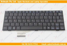 Laptop Keyboard for ASUS EEE PC 900A 900HD 701 700 901 Black