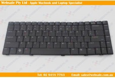 Keyboard for ASUS A8 W3 W3J Z99 F8 X80 N80 A8Sc A8T A8Tc A8TUS layout